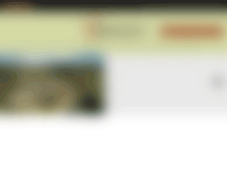 emersonresort.com screenshot