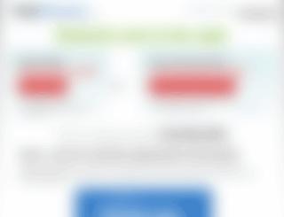 emochi.com screenshot