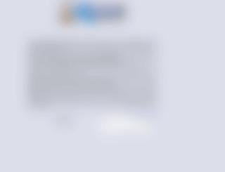 emule.it screenshot