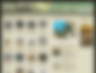 en.diorama.ru screenshot