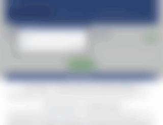 en.face-geek.com screenshot
