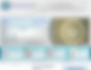 en.ndfi.ir screenshot