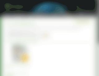 en.winpm.ws screenshot