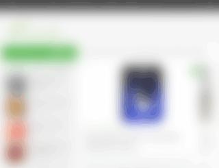 enaturist.ro screenshot
