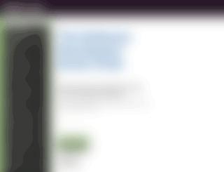 encode.online-toolz.com screenshot