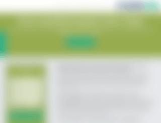 english.tutorpace.com screenshot