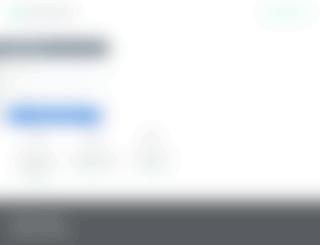 entricom.com screenshot
