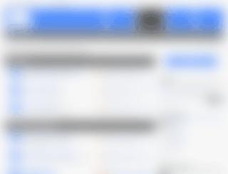 enturb.com screenshot