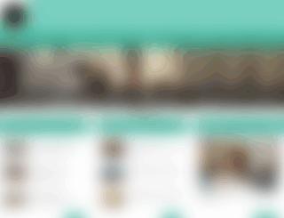 envearth.com screenshot