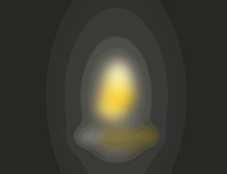 epaper.radarlampung.co.id screenshot