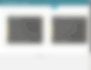 eprs01.philhealth.com.ph screenshot