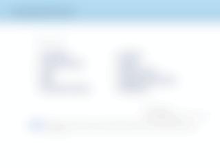 essayproof.com screenshot