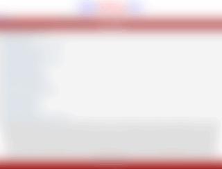 etcwap.in screenshot