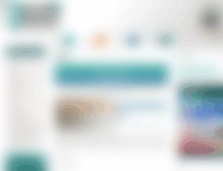 eurepo.org screenshot