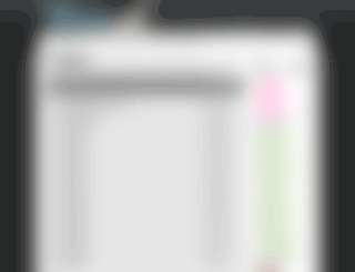 ex2.unixmanga.net screenshot