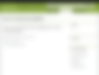 ex4-to-mq4-decompiler.apponic.com screenshot