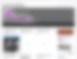 excmovies.com screenshot