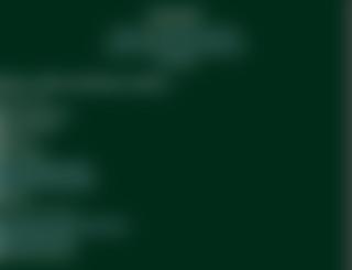 extramaster.net screenshot