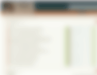 extratorrent.store screenshot