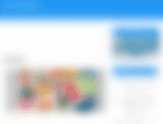 eyeonwindows.com screenshot