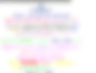 f-juniortennis.com screenshot