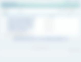 f1.97ro.org screenshot