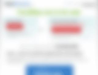 facewap.com screenshot