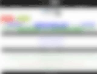 faltumix.com screenshot