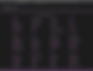 fanfusion.org screenshot