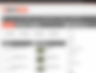 farmingsimulator2013.org screenshot