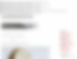 fashionsnoops360.com screenshot