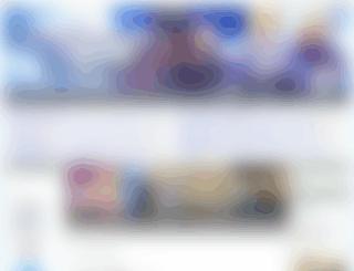 fatego.jp screenshot