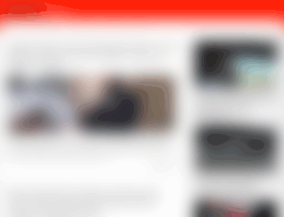 fb-12.worthytales.net screenshot