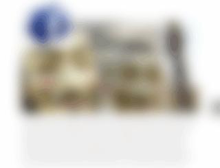 fbhooked.net screenshot