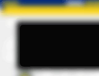 fbtvizle.com screenshot