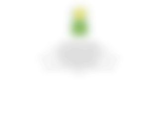fetasoller.com screenshot