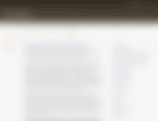 fgiesen.wordpress.com screenshot