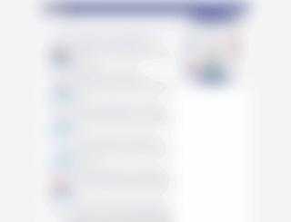 fifagoal.com screenshot