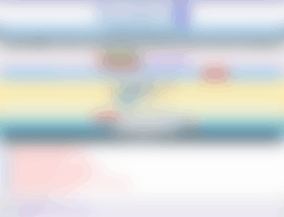 files4fun.com screenshot