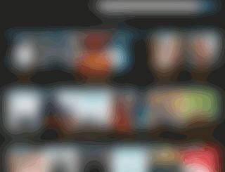 film-onlinesubtitrat.ro screenshot