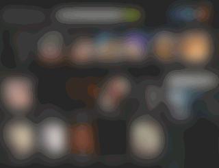 filme-pe-ales.ro screenshot