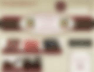 finckcigar.foxycart.com screenshot