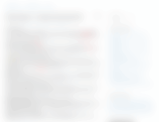 flashplayerfreedownload.org screenshot