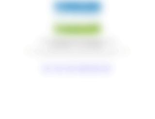 flioy.com screenshot