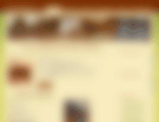 flooringexpertsusa.com screenshot