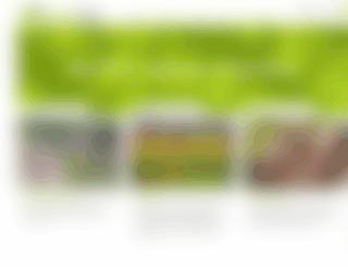 floralink.de screenshot