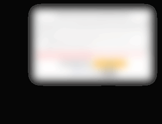 forexstars.com screenshot