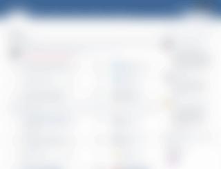forum.tuts4you.com screenshot