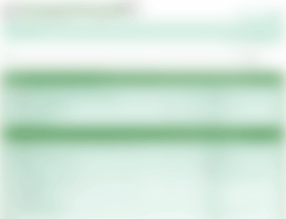 forum.virtualsoccer.ru screenshot