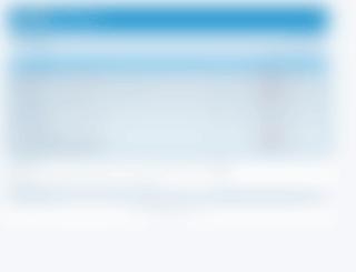 forum.voidtools.com screenshot